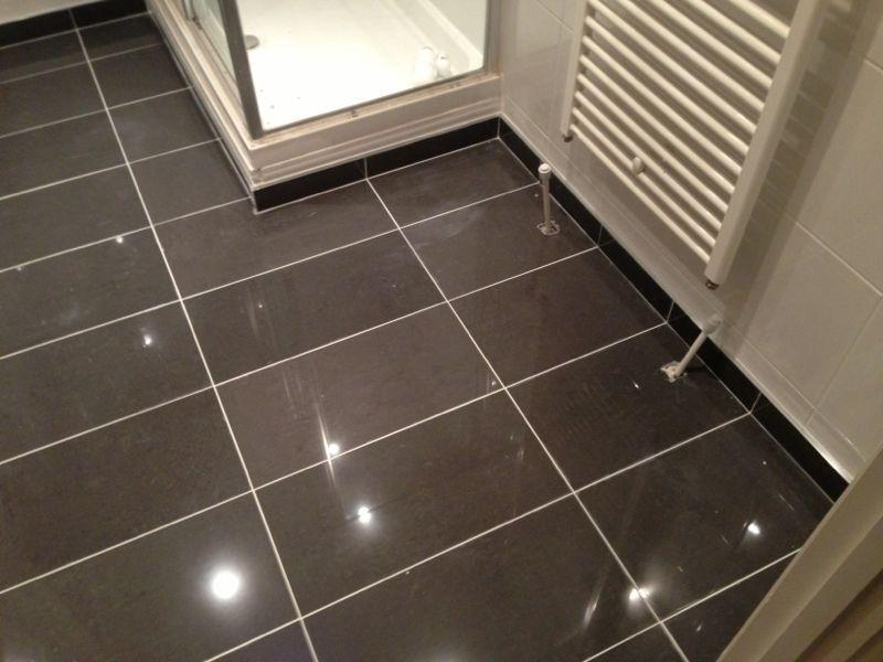 Southminster Floor Tiling 2