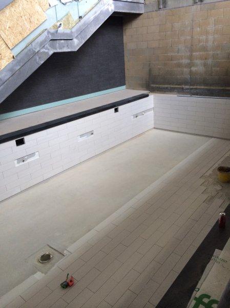 Riverlight Pool Amp Spa