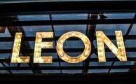 Leon London