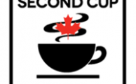 Second Cup2