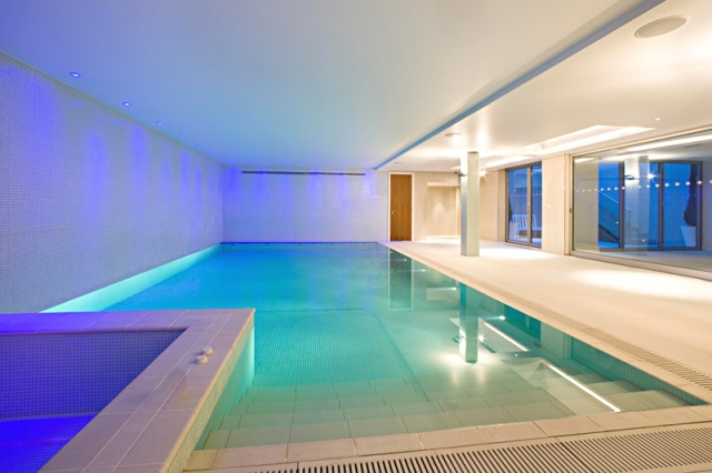 Indoor Pool1