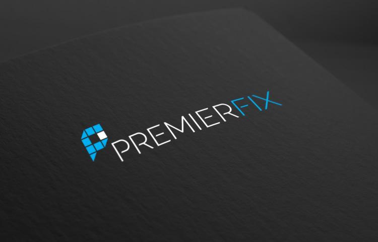 Premier Fix Ltd