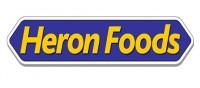 Herron Frozen Foods