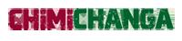 Chimmichangas