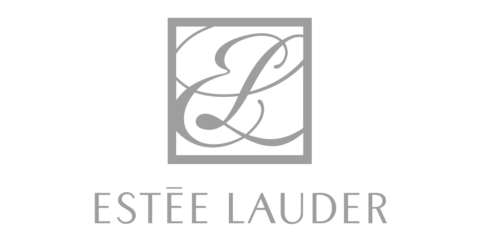 estee lauder inc Morningstar real-time stock quotes, graphs, and independent analysis for el keep you informed stay up to date with the estee lauder companies inc class a stock price and analyst ratings on morningstarcom.