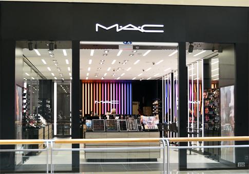 MAC Brighton